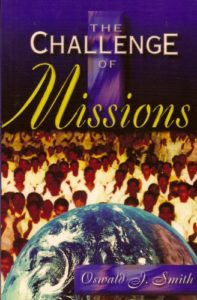 challenge-of-missions